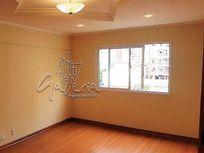 Apartamento com 2 quartos e Salas, São Caetano do Sul, Santa Paula, por R$ 360.000