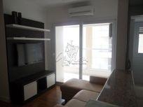 Apartamento com 2 quartos e 2 Vagas, Santo André, Jardim, por R$ 430.000