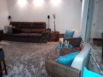 Apartamento com 3 quartos e 3 Unidades andar, São Bernardo do Campo, Baeta Neves, por R$ 530.000