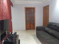 Cobertura com 3 quartos e Elevador, São Caetano do Sul, Santa Maria, por R$ 723.000