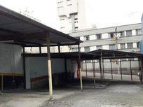 Imóvel com Elevador, São Caetano do Sul, Santa Paula, por R$ 7.000