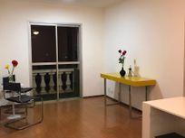Apartamento com 1 quarto e 16 Andar na Napoleao de Barros, São Paulo, Vila Clementino, por R$ 499.000