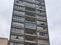 Apartamento com 3 quartos e Area servico, Porto Alegre, Centro Histórico, por R$ 650.000