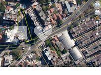 Terreno com Elevador, Porto Alegre, Menino Deus, por R$ 3.500.000