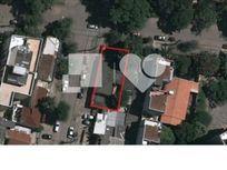 Terreno com Elevador, Porto Alegre, Menino Deus, por R$ 905.000