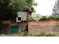Terreno com Elevador, Porto Alegre, Menino Deus, por R$ 1.500.000