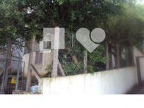 Terreno com Elevador, Porto Alegre, Petrópolis, por R$ 1.000.000