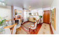 Cobertura com 2 quartos e Terraco, Porto Alegre, Tristeza, por R$ 713.000