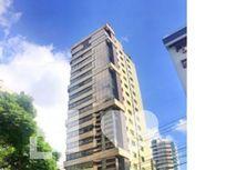 Cobertura com 4 quartos e Piscina, Porto Alegre, Petrópolis, por R$ 8.500.000