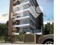 Apartamento com 3 quartos e 2 Unidades andar, Porto Alegre, Petrópolis, por R$ 1.548.800