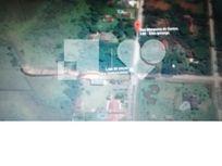 Fazenda com 4 quartos e Despensa, Rio Grande do Sul, Cachoeirinha, por R$ 1.272.000