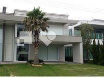 Casa com 5 quartos e Piscina, Capão da Canoa, Centro, por R$ 2.800.000