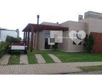 Casa com 4 quartos e Piscina, Capão da Canoa, Centro, por R$ 650.000