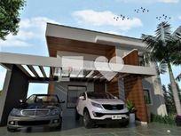 Casa com 4 quartos e 4 Suites, Capão da Canoa, Centro, por R$ 1.100.000