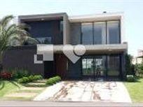 Casa com 5 quartos e Hidromassagem, Capão da Canoa, Centro, por R$ 2.200.000