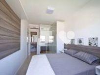 Apartamento com 2 quartos e Sauna, Capão da Canoa, Centro, por R$ 660.000