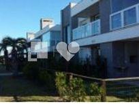 Apartamento com 2 quartos e Terraco, Capão da Canoa, Centro, por R$ 615.000