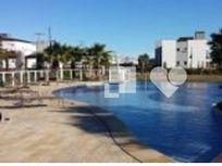 Apartamento com 2 quartos e Armario embutido, Capão da Canoa, Centro, por R$ 615.000