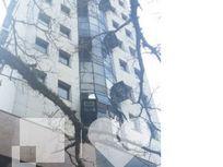 Escritório com 8 Unidades andar, Porto Alegre, Petrópolis, por R$ 270.000