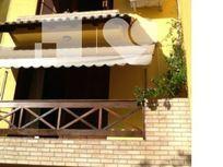 Casa com 3 quartos e Lareira, Porto Alegre, Tristeza, por R$ 750.000