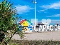 Galpão, Capão da Canoa, Centro