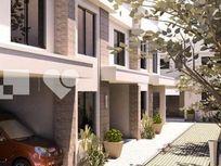 Casa com 3 quartos e 2 Salas, Porto Alegre, Nonoai, por R$ 539.000