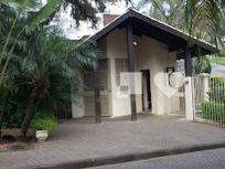 Casa com 4 quartos e 2 Vagas, Porto Alegre, Boa Vista, por R$ 1.696.000