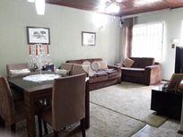 Casa com 3 quartos e Quintal, Porto Alegre, Santa Tereza, por R$ 440.000