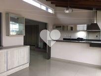 Cobertura com 3 quartos e 2 Vagas, Porto Alegre, Petrópolis, por R$ 3.600