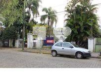 Terreno com Elevador, Porto Alegre, Tristeza, por R$ 3.800.000