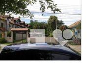 Terreno com Elevador, Porto Alegre, Tristeza, por R$ 1.000.000