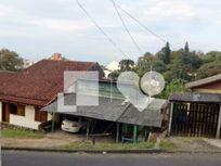 Terreno com Elevador, Porto Alegre, Tristeza, por R$ 170.000