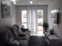 Casa com 3 quartos e Salas, São Paulo, Jardim Umuarama, por R$ 700.000