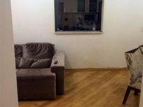 Apartamento residencial para locação, Bosque da Saúde, São Paulo - AP2760.