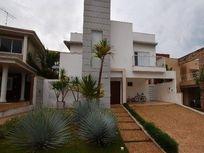 Sobrado  residencial à venda, Jardim Saint Gerard, Ribeirão Preto.