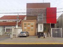 Sala  comercial para venda e locação, Ribeirânia, Ribeirão Preto.