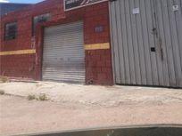 Galpão comercial para venda e locação, Vila Pompéia, Vinhedo.