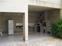 Cobertura Residencial à venda, Vila Planalto, Vinhedo - CO0002.