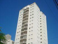Apartamento temporada, Praia de Pitangueiras, Guarujá - AP0145.