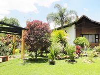 Chácara residencial à venda, Remanso II, Vargem Grande Paulista.