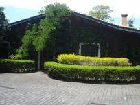 Casa comercial para venda e locação, Miolo da Granja, Cotia - CA6669.