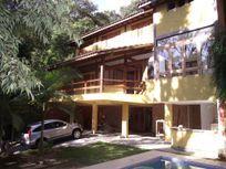 Casa à venda Granja Viana - Forest Hills, Jandira