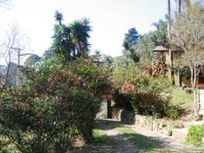 Casa térrea Granja Viana