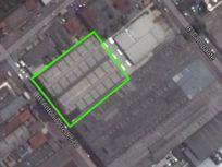 Galpão  industrial à venda, Vila Independência, São Paulo.