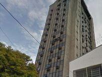 Conjunto comercial à venda, Ipiranga, São Paulo - PT0286.