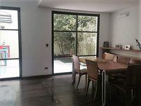 Sobrado residencial à venda, Vila Monumento, São Paulo - SO0074.