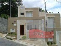 Sobrado Residencial à venda, Imirim, São Paulo - SO1286.