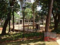 Cobertura Residencial à venda, Santana, São Paulo - CO0068.