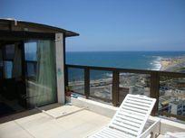 Cobertura residencial à venda, Costa Azul, Salvador - CO0048.