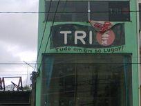 Prédio comercial à venda, Cia Sul, Simões Filho - PR0004.